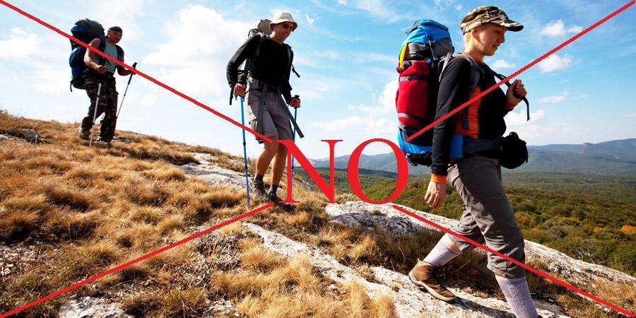 hiking_headgear_1.jpg