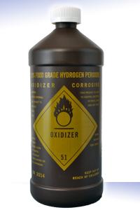 hydrogen peroxide food grade 35.jpg
