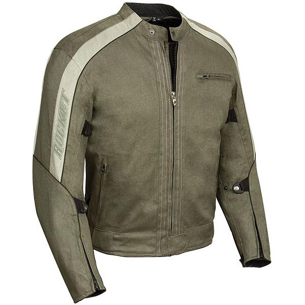 joe-rocket-jacket-_textile-hemp-olive-sand.jpg