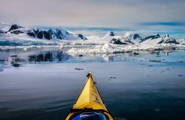 kayaking_antarctica.jpg