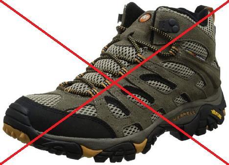 merrell-mens-moab-shoe.jpg