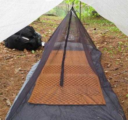 mosquito net and tarp.jpg