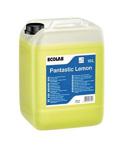 pantastic lemon ecolab.jpg