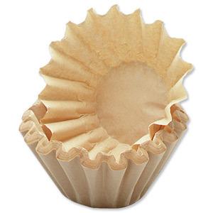 paper coffee filter.jpg