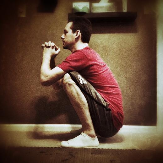 proper_squatting.jpg