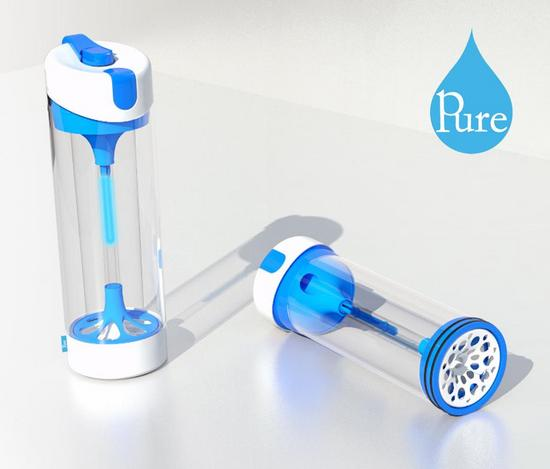 pure uv-light water sterilization.jpg