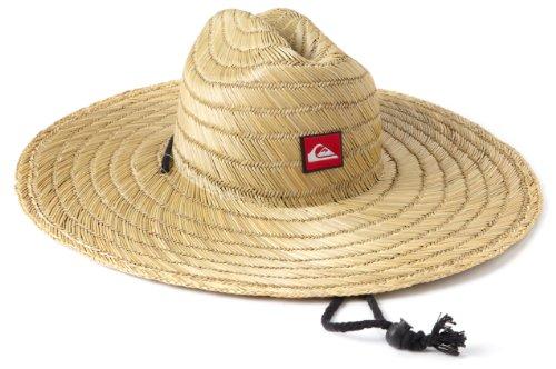quicksilver_straw_hat.jpg