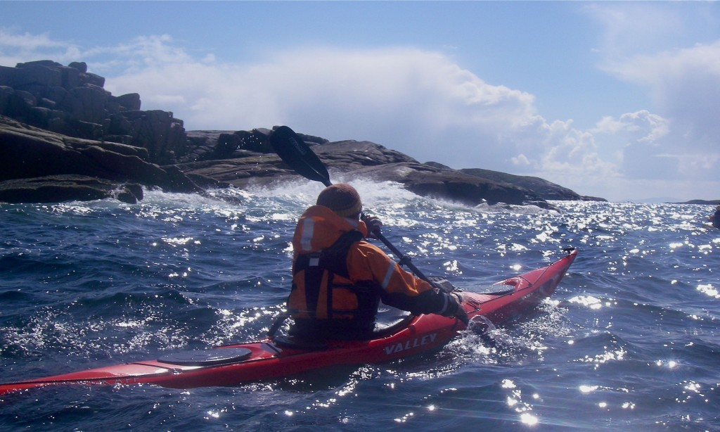sea_kayak_1.jpg