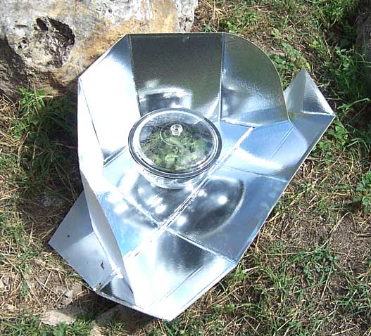 solar stove.jpg