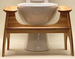 squatting_stool.jpg