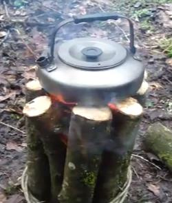 swedish fire torch 1.jpg
