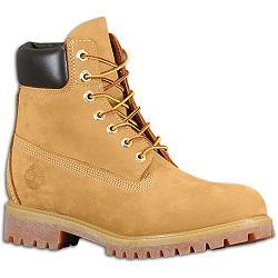 timberland-6-premium-waterproof-boots-mens.jpg