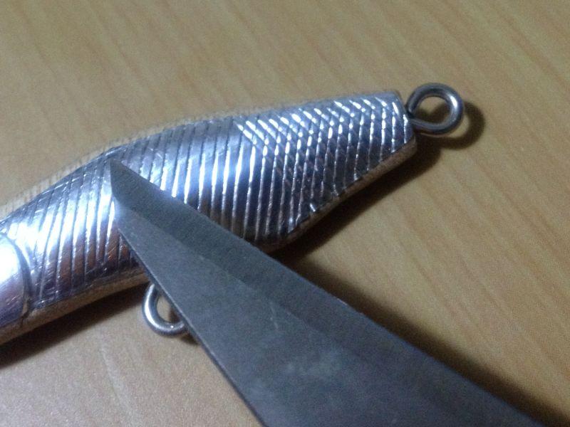 tin_foil_fishing_lure.jpg