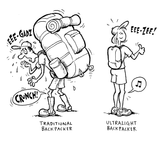 ultralight backpacking.png