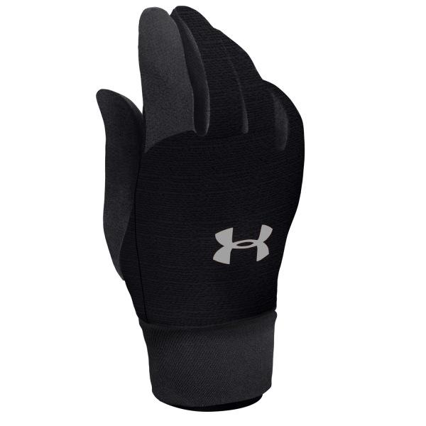 under armour glove liner.jpg