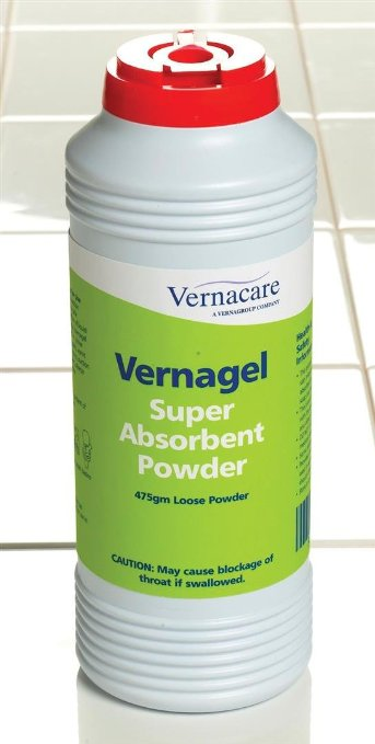 vernagel_gelling_powder.jpg