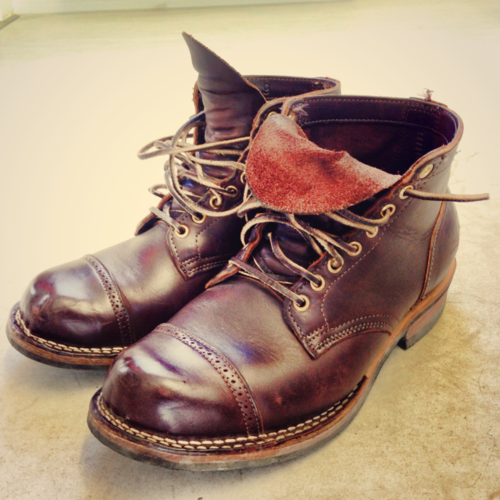 viberg_boots_310_horsehide.png