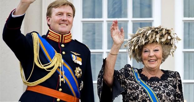 Willem-Alexander-en-Beatrix-621x328.jpg