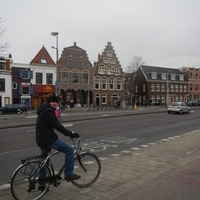 Bicajozás