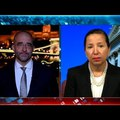 Mr. Kovács esete a CNN-nel