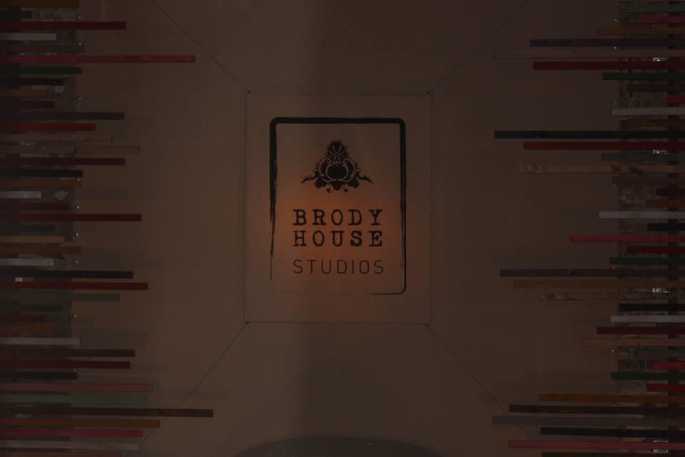 brody house studios.jpg