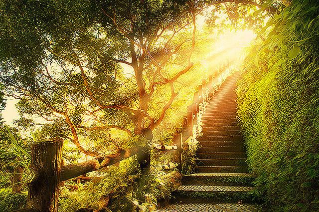 lépcső-fény2.jpg