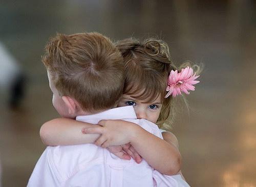 szeretet 2.jpg