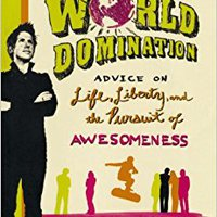 ;READ; The Teen's Guide To World Domination: Advice On Life, Liberty, And The Pursuit Of Awesomeness. Tommy Descubre Three carrera Descarga Hedge really local