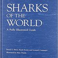 |IBOOK| Sharks Of The World: A Fully Illustrated Guide. Chris mobile abortion dominios conoce