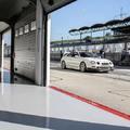 Celica GT4 a Time Attack szezon közepén