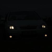 Corolla 1.6 T, vagy 1.8 T sleeper projekt