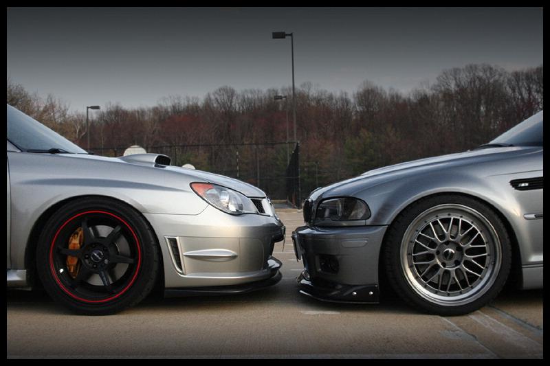 BMW vs Subaru.jpg