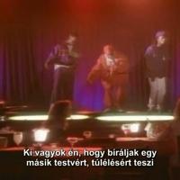 If My Homies Call (Magyar Felirattal)