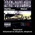Killuminati (Magyar Felirattal)