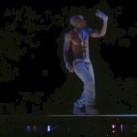 Tupac április 22-én újra a Coachellában!