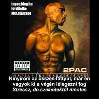 Breathin (Album és OG Verzió) (Magyar Felirattal)
