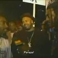 2Pac a Death Row Eastről (Magyar felirattal)