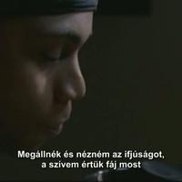 Ghetto Gospel (Magyar Felirattal)