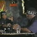 2Pac és Biggie Freestyle (Magyar Felirattal)