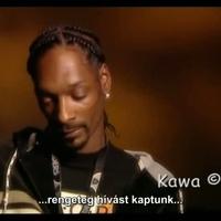 Hol voltál mikor meghalt Tupac?