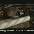 Thugz Mansion (feat. Nas) (Magyar Felirattal)