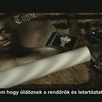 Nas: A Tupac Hologram Zseniális Volt
