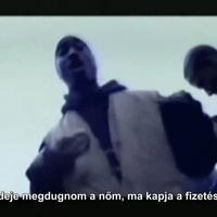 I'm Gettin Money (Magyar Felirattal)