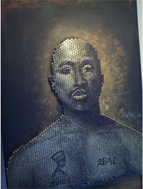 2Pac portrait.jpg