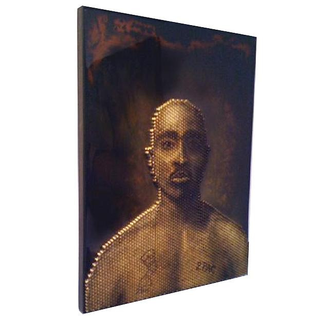 Tupac on wall.jpg