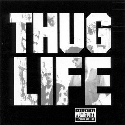 Thug Life Volume 1 Front.jpg