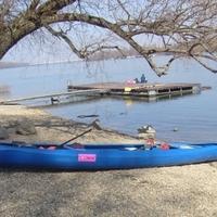A Holdfényexpressz elindult - vizes terveink 2012-ben