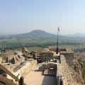 Mi volt a Balcsinál 500 éve? - történelmi Balaton