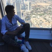 Utazás Dubaiba, avagy látnivalók egy napra