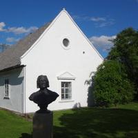 Franciául tett hitet magyarsága mellett Liszt